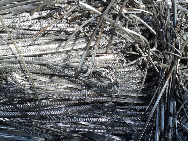 Алюминий цена за 1 кг в Хотьково вывоз металлолома объявления в Краснозаводск