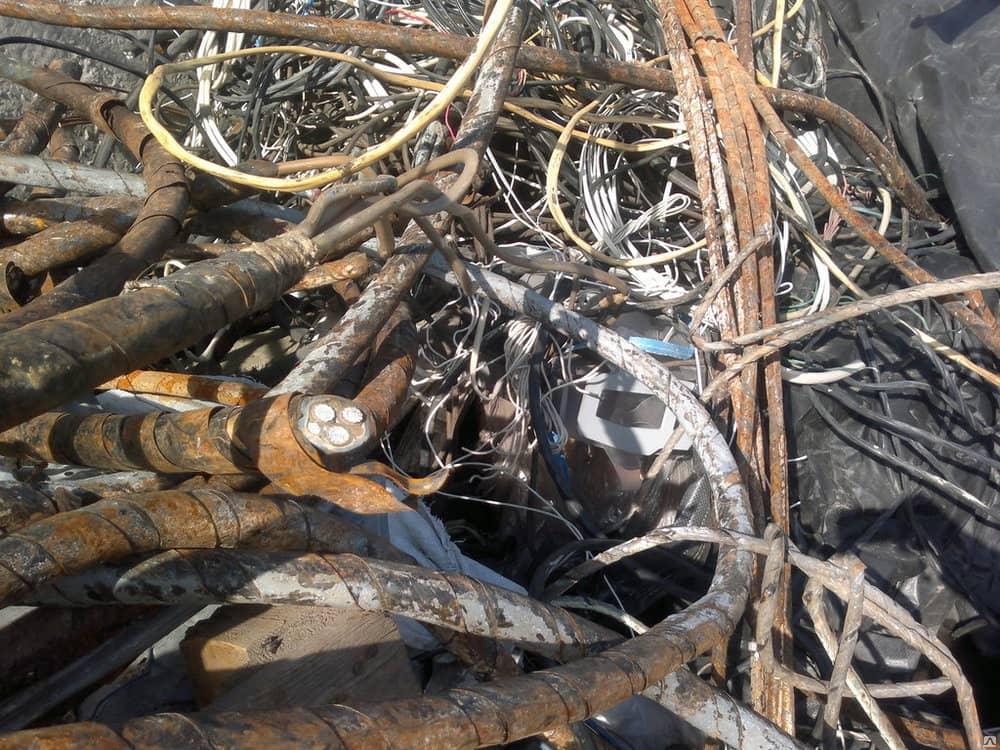 Сколько стоит медь лом в Сергиев Посад пункт приема металлолома сзао